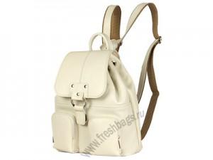Женские рюкзаки для города